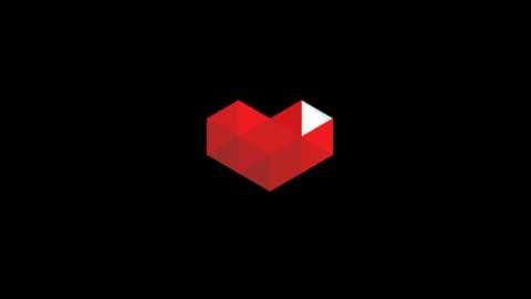 Google's Twitch rival, YouTube Gaming, now live