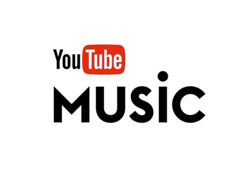 Google launches dedicated YouTube Music app