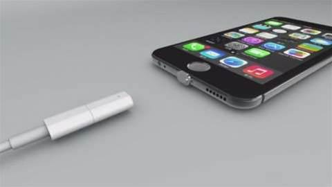 Znaps wants to give all mobile phone chargers Magsafe properties