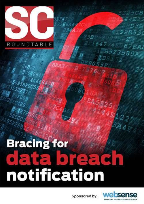 Data Breach Notification Roundtable eBook