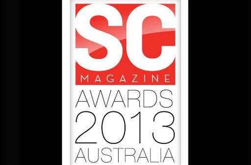 SC Award Winners eBook 2013