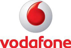 Fast track your business growth. Become a Vodafone Business Partner.
