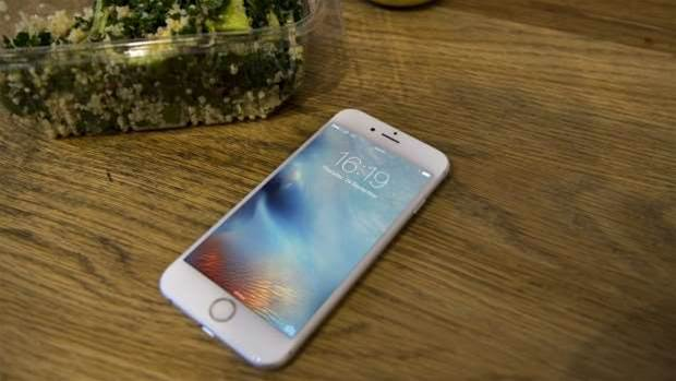 Apple iPhone 6s review: Simply, a great smartphone