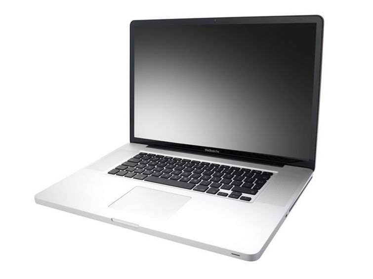 Apple MacBook Pro 17in (2011) reviewed: an expensive Thunderbolt