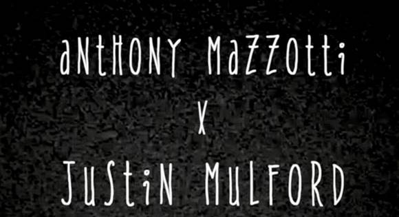 Mazzotti x Mulford