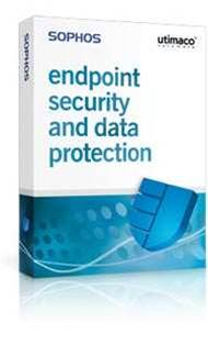 Sophos Endpoint Security and Data Protection v9