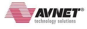Sybase to keep Avnet, post-SAP