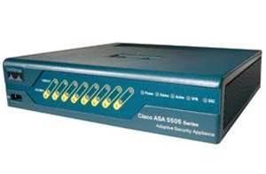 Cisco warns of more router vulnerabilities