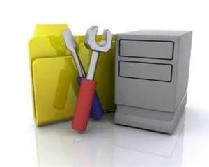 Server 101: Accessing Server 2008 remotely