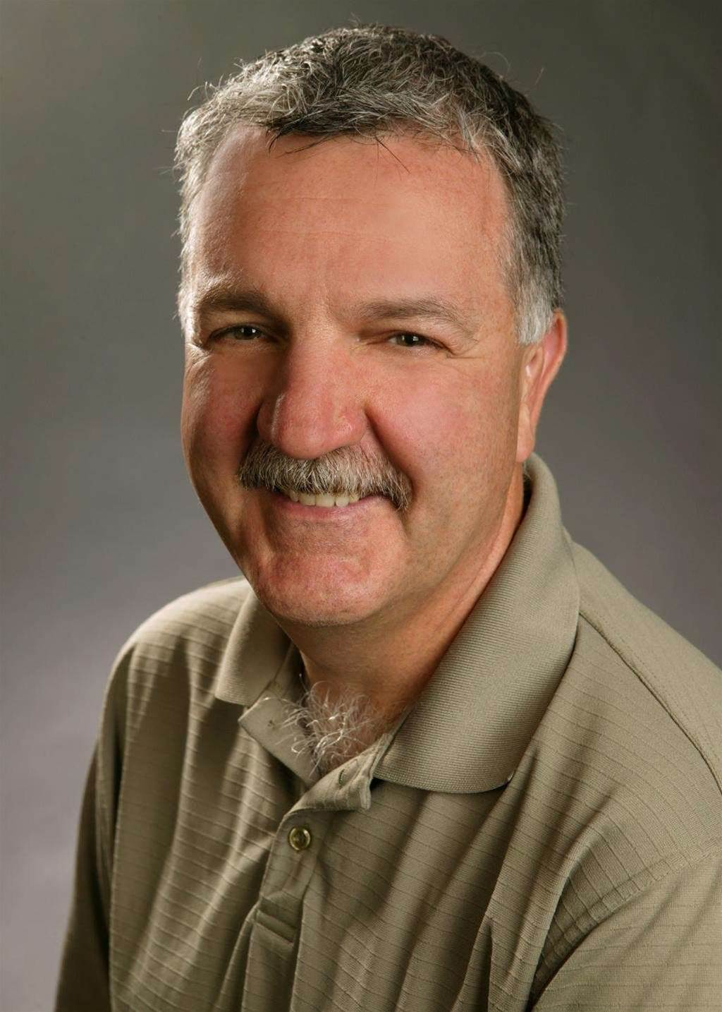 Guest column: Planning for privacy