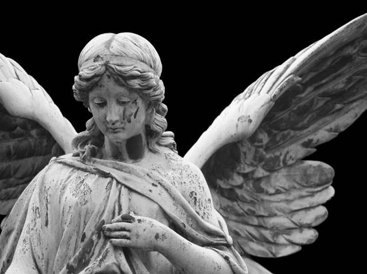 Angels keeping guard over Australian ICT innovation