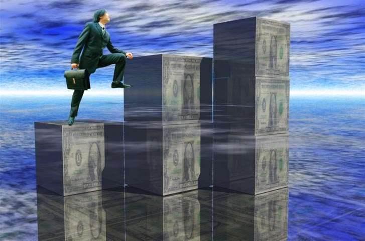 Cisco reinvents the corporate incubator