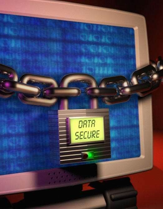 IBM develops a way to process encrypted data