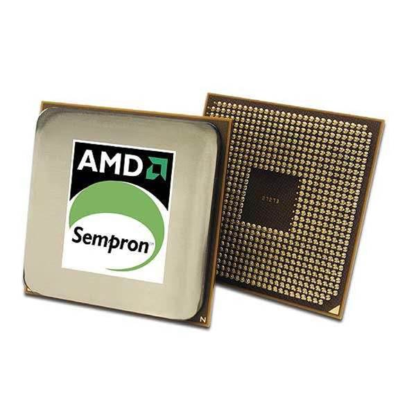 "AMD needs to ""break the monopoly"" to achieve profitability"