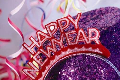 Waledac spreading through fake New Year's e-cards