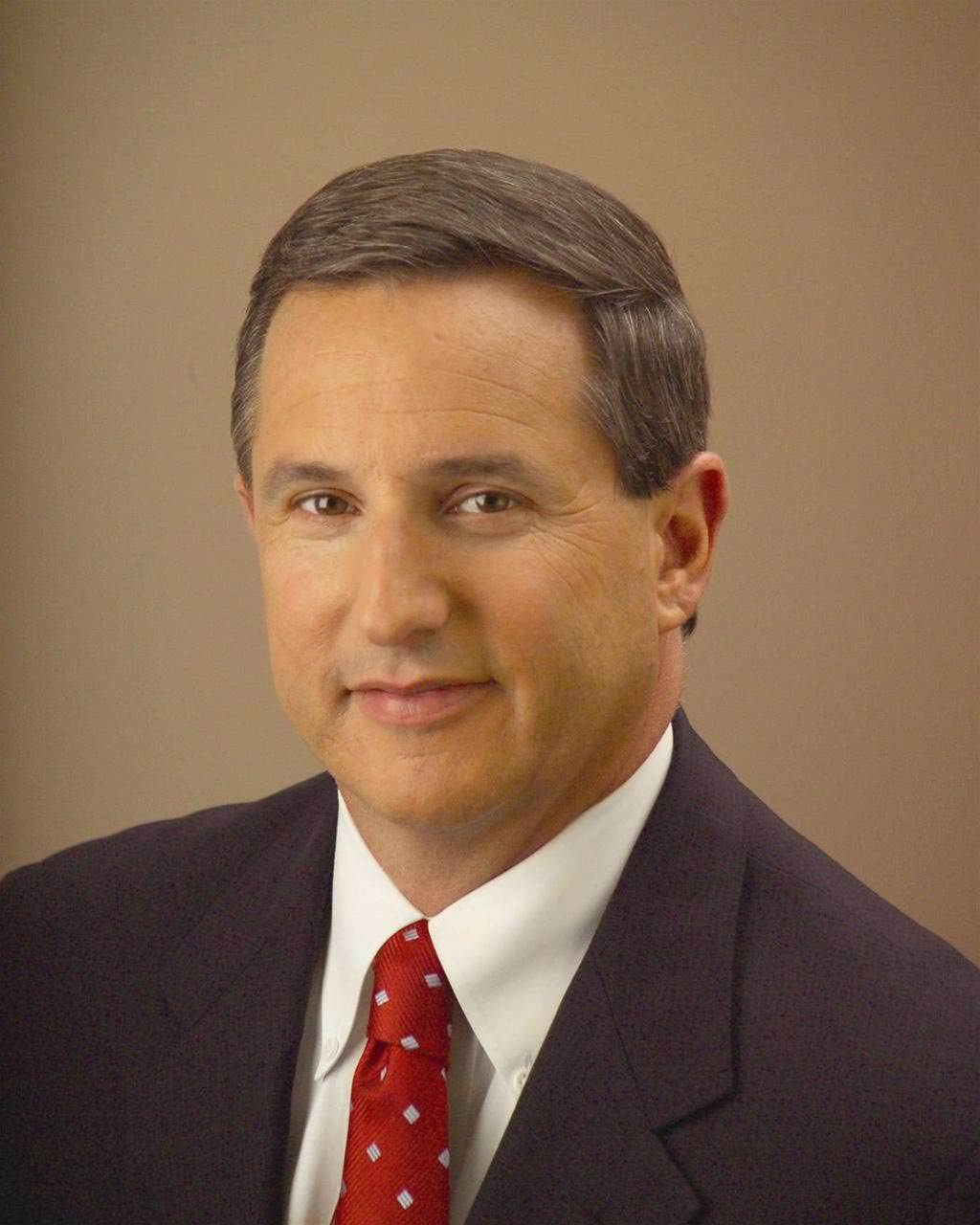 Hurd signals shift in HP Labs strategy
