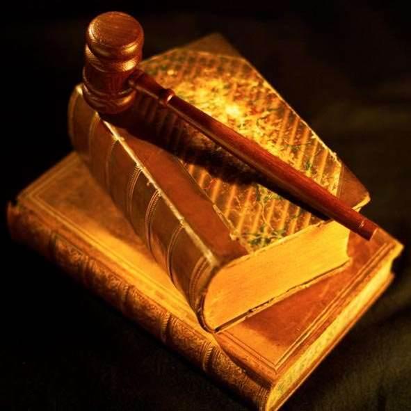 Healthcare Identifiers legislation passed