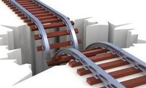 Researchers to build wireless rail crossing networks