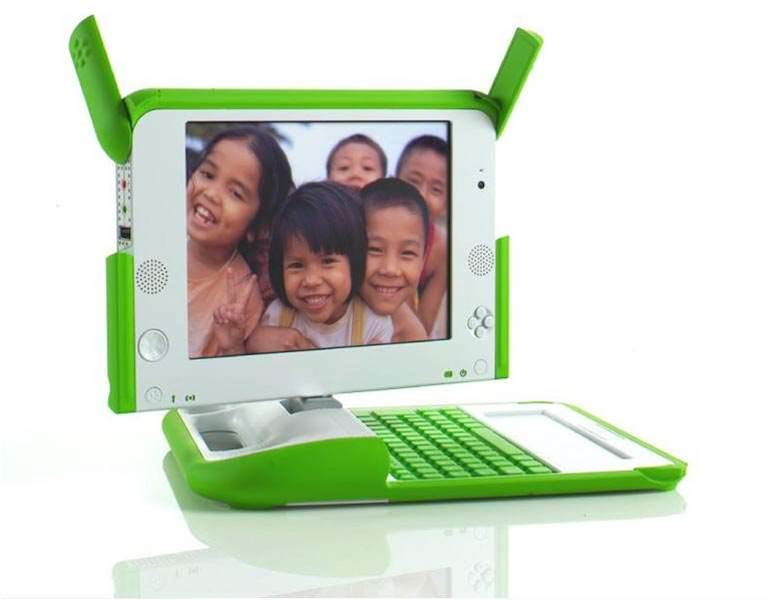 Opinion: Open Source advocates discuss Windows addition to OLPC