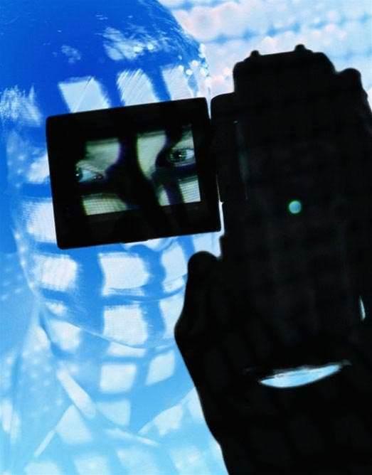 UK's Westminster pulls CCTV microphones