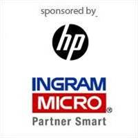 HP Virtualisation / Private Cloud Solutions for SMB & Mid Market Businesses