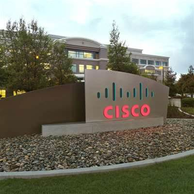 Eight storage vendors Cisco should buy (and one it shouldn't)