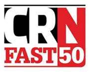CRN Fast50: Top 10 unveiled