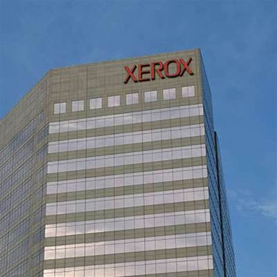 Xerox split: five facts the channel needs to know