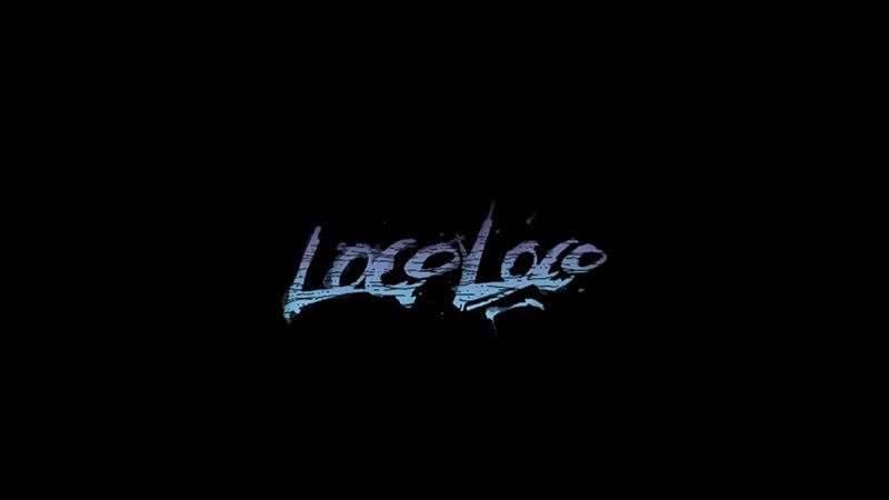 Coming Soon: Loco Loco