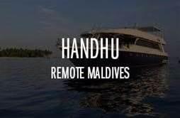 Handhu
