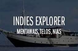Indies Explorer