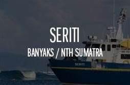 Seriti