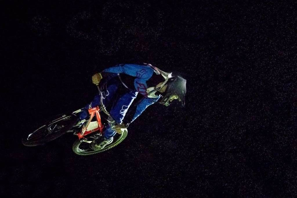 Southern MTB Festival expands for 2016