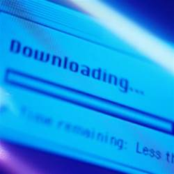 Paid download video services could be doomed