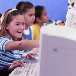 ICT industry all nostalgic for NetAlert