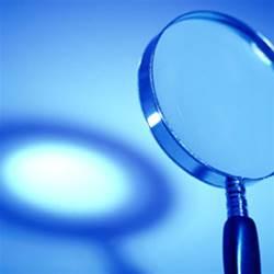 Gartner urges reassessment of software-as-a-service