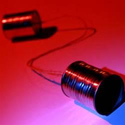 VHA extend free calls across merged network