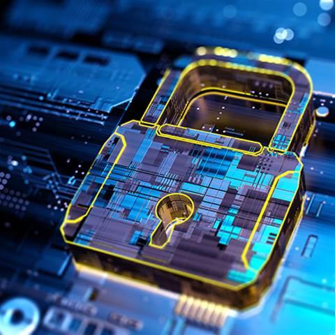 Cybertrust in distribution deal with Senetas