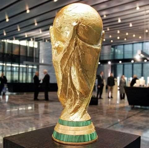 SBS gears up for the World Cup with Hostworks