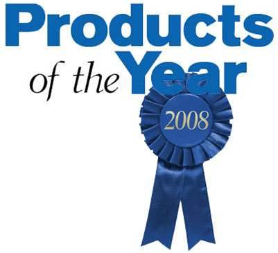 Best Products 2008