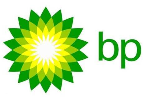 BP loses laptop with 13,000 Gulf claimants names