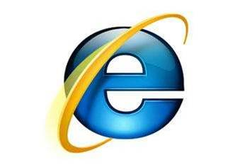 Microsoft issues Internet Explorer security fix