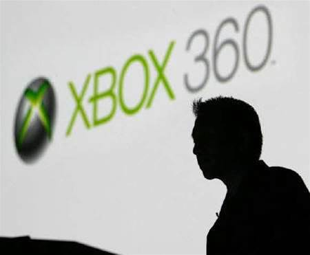 Microsoft to benefit from steady Xbox production: analysts