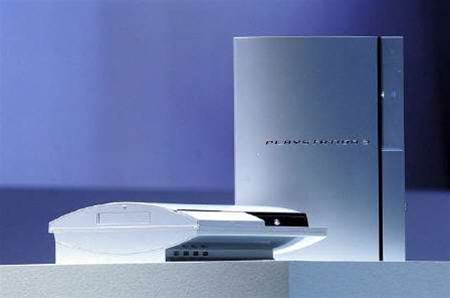 Analysis: Sony may lose grip in next game consoles war