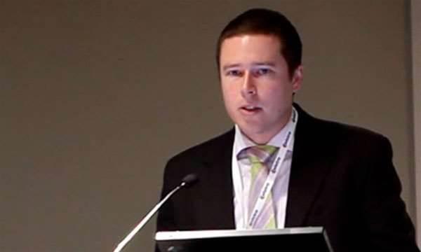 Energy Australia explores network tie-up with NBN Co