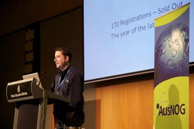 Vocus to cut Sydney-Auckland latency