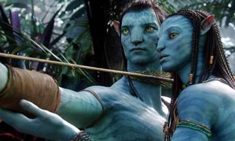 Avatar 2: heading for pre-production already?