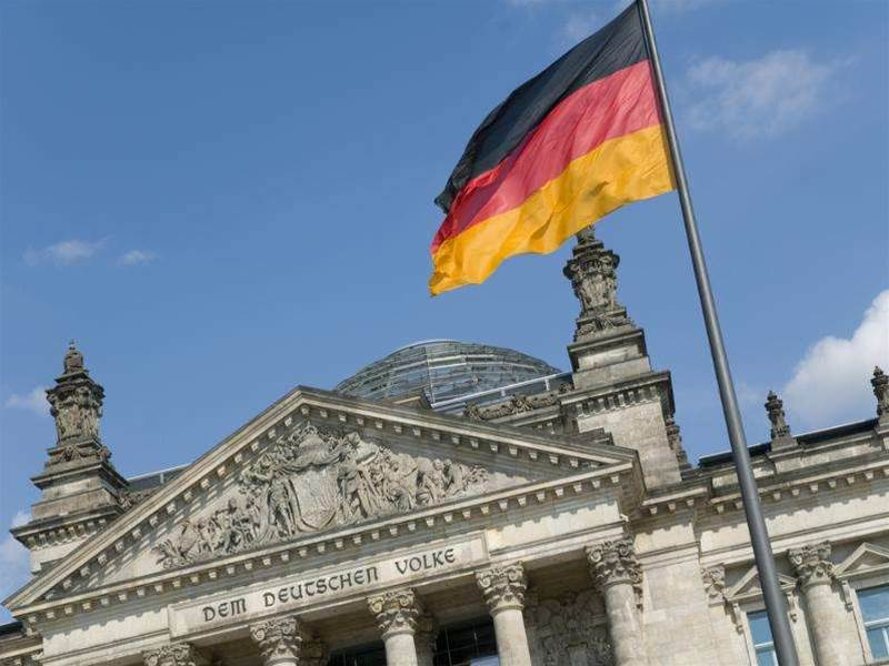 Cablegate: German criticisms of US data protection revealed