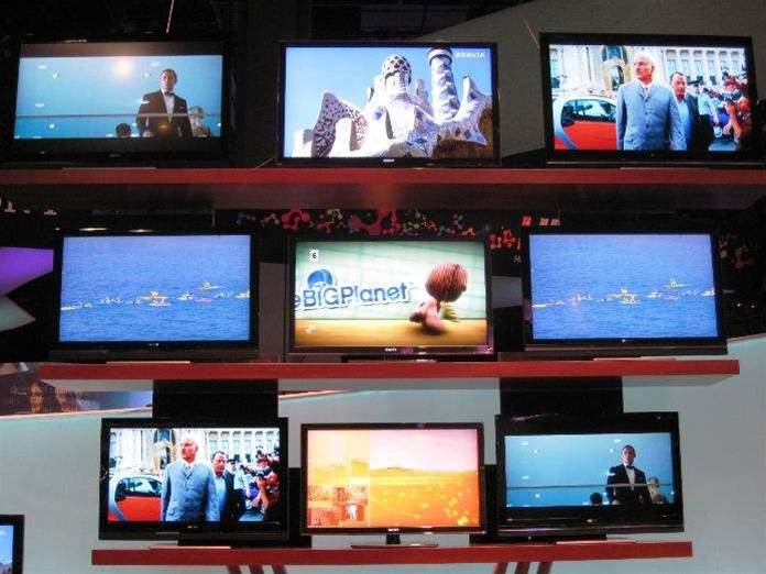 5 tips for buying a flat screen TV