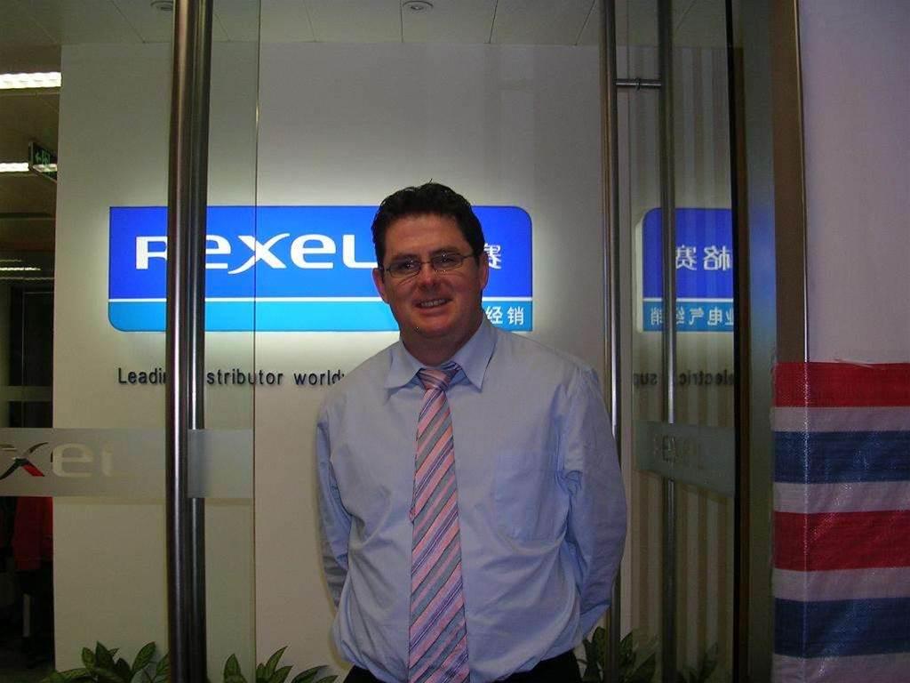 Rexel Australia kicks off $12m IT transformation